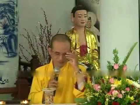 8 Điều Thiết Yếu Khi Niệm Phật