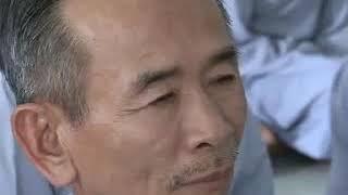Phật pháp diệu huyền - Thích Trí Huệ
