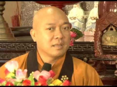 Bản Nguyện Phật Theo Kinh Pháp Hoa