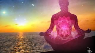 Ba Trụ Thiền (Tác Giả: Thiền Sư Philip Kapleau)