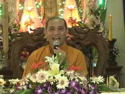 Chánh Tín Niệm Phật