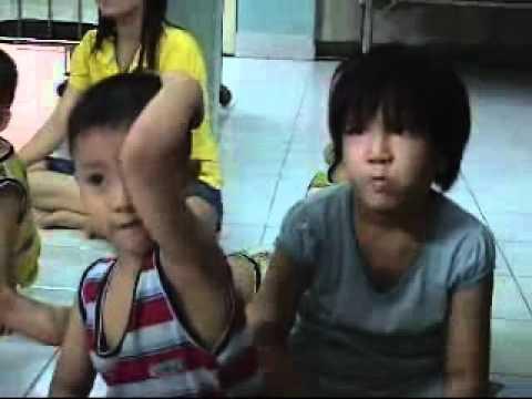 Trái tim người Việt Nam