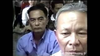 Thiền sư Việt Nam (12/36)