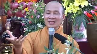 Giá Trị Của Đạo Phật