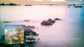 Suối Nguồn Tâm Linh (Tác Giả: Hòa Thượng Ajahn Chah) (Trọn Bộ, 37 Phần)
