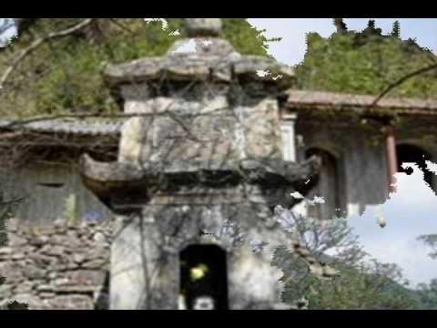 Ca nhạc: Phật Hoàng Trần Nhân Tôn - Chúc Linh