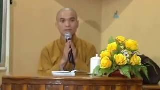 Phật Tử Tại Gia (Phần 2)