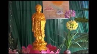 Niệm Phật sám pháp