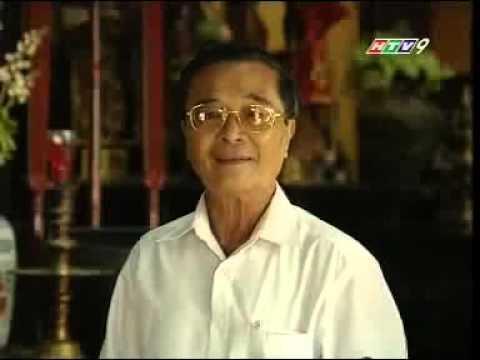 Chùa Nam hướng về Thăng Long