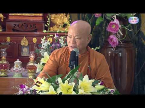 Làm Thế Nào Để Giúp Đứa Bé Phát Triển Phật Tánh