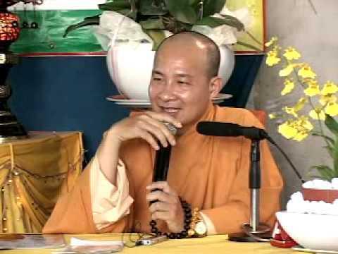 Phật pháp giải nghi 10