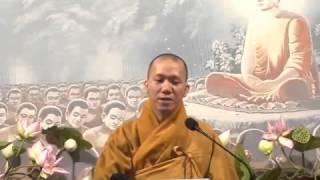 Cách Hành Trì Hơi Thở Của Phật 1