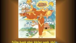 KINH PHÁP CÚ - 01 Phẩm SONG YẾU - Nhạc Võ Tá Hân - Thơ Tuệ Kiên