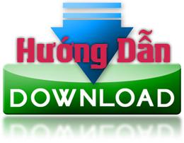 Hướng dẫn download